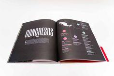 Ave Magazine Photo Shoot #mag #print #design #issues #type #editorial #magazine