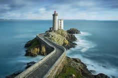 amazing-lighthouse-landscape-photography-107 #lighthouse #photography
