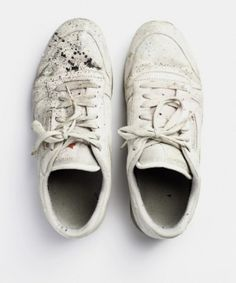 Ozkar: graffiti sneakers - Creative Journal #graffiti #sneakers #ozkar