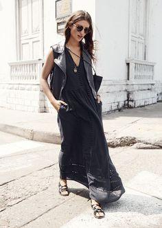 street style #fashion
