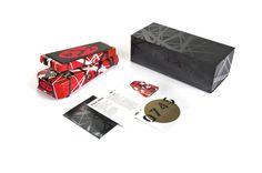 product-suite.jpg #packaging #van #guitar #halen