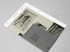 Garry Barker : Tim Wan : Graphic Design #tim #wan