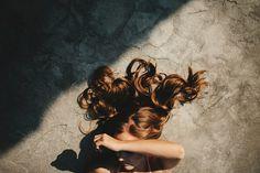 Chantal Anderson #photography