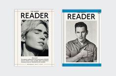 Reader Magazine