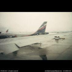tumblr_m4c4nfB5d91qelai7o1_1280.jpg (720×720) #lal #india #travel #delhi #photography #moscow #russia #rahul #airport #new
