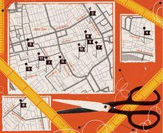 telegrapha_map_full