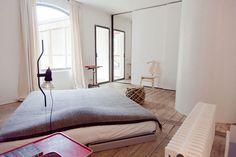 Coffeeklatch // Creative Entrepreneurs in Their Homes. | yellowtrace blog » #interior