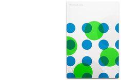 Keller Maurer Design #dots #fluorescent
