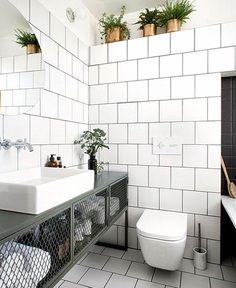 int2 architecture mezzanine apartment russia #bath #interior #decor
