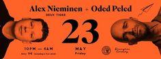 ADAMS Club & Restaurant website. Design: Tony Eräpuro #coverphoto #facebook #music #promotion #graphicdesign #club