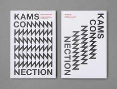 #poster #typography # studiofnt