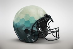 Blue gradient helmet mock up Free Psd. See more inspiration related to Mockup, Template, Blue, Web, Website, Gradient, Mock up, Helmet, Templates, Website template, Mockups, Rugby, Up, Web template, Realistic, Equipment, Real, Web templates, Mock ups, Mock, Ups, Rugby helmet and Rugby equipment on Freepik.