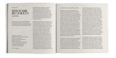 Esteve Padilla ➽ ohhh.ws #print #book