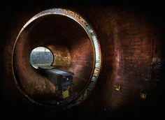 emmett-13 #abandoned #architecture