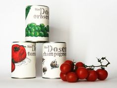 Food Packaging Design Inspiration #packaging