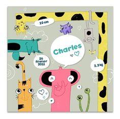 Isa's blog #illustration #childrens #book #animals
