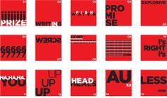 typography #type #typography