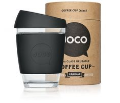 JOCO on the Behance Network #joco #design #coffee #cup #package