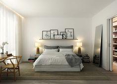Nybrogatan 57, a house with hotel luxury   emmas designblogg
