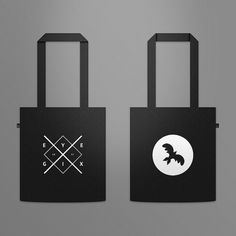 Buamai - Need A Bag? | #bag