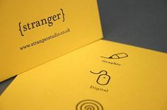 Blush°° Bespoke & custom letterpress printing in the UK #promotion
