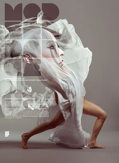 Misc Format 2011 by Anthony Neil Dart | Inspiration DE