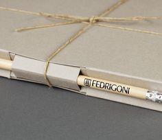 Woodstock Promotion Fedrigoni #one #fedrigoni #off #the