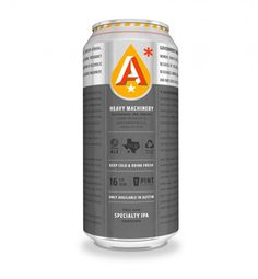lovely package austin beerworks ipa 1 #type #austin #icons #beer