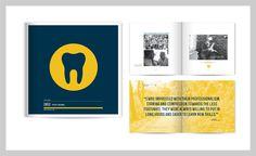 UW Design 2012 #poster