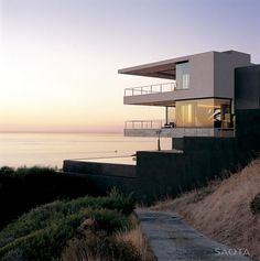 st leon 10 by saota and antoni associates wanken shelby white 01 #house