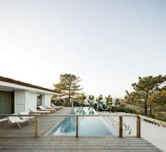 Cozy Single-Family House in Portugal
