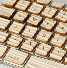 Engrain Tactile Keyboard | Colossal