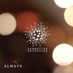 Always #logo