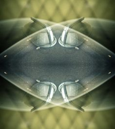 Laurent Nivalle - photography - 2009 #cars #abstract #nivalle #laurent
