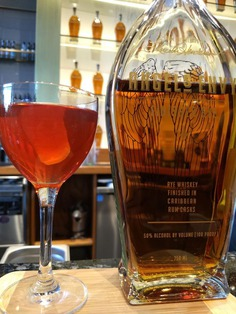 Class Is In Session At Angel's Envy Distillery – American Whiskey Magazine