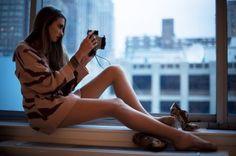 Kait Robinson #inspiration #photography #beauty