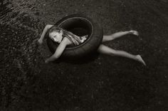 Deb Schwedhelm #inspiration #white #black #photography #and #children