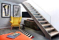 Southwood by LLI Design Awarded by UK Property Awards - InteriorZine