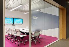 TheeBlog SkypeOffice6 #blance #life #work