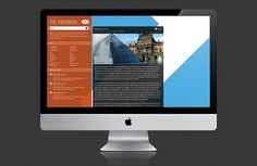 James Kirkups portfolio #provincial #the #website #james #kirkup