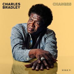 Charles Bradley - Changes - Amazon.com Music