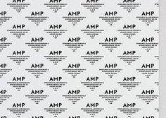 Rumors – AMP #amp #rumors #identity