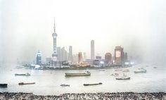 Misty Capital