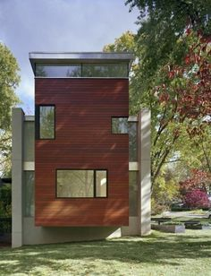 mh_060511_05 » CONTEMPORIST #architecture #house #modern