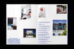 layout, editorial, magazine