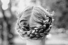 Untitled #hair