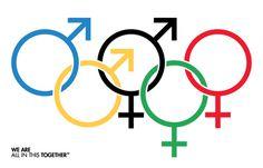 WAAITT Olympics 2014