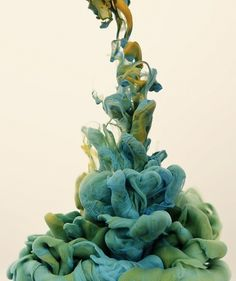 Alberto Seveso, official Web Page | Alberto Seveso #speed #photography #high