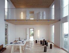 tdc_131010_10 #houses #wood