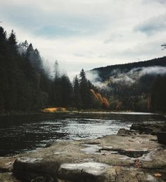 Instagrams by Bethany Marie #inspiration #photography #iphoneography
